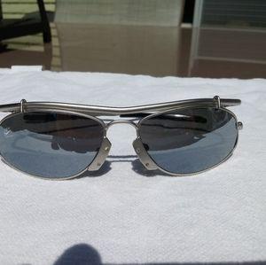 Vintage Nike Air Sunglasses